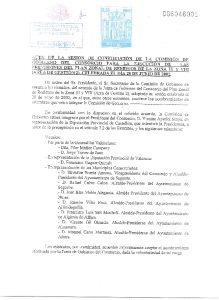 Icon of Acta 00 Constitutiva 28062002