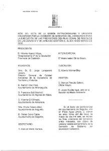 Icon of Acta 20 - 13032006