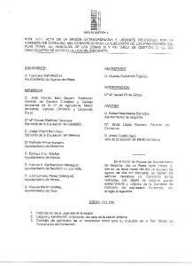 Icon of Acta 05 - 24082017