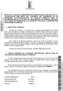 Icon of Pliego De Clausulas Administrativas Suministro Separador