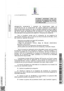 Icon of Acuerdo Comisión De Gobierno 06/10/2020