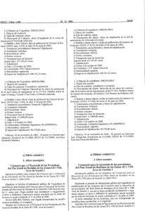 Icon of DOGV 4395 2002 Publicación Estatutos C3V1