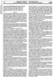 Icon of Ordenanza C3V1 2020 Publicación BOP VLCIA