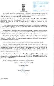 Icon of Acuerdo Contratación