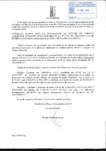 Icon of Acuerdo Contrato Olfatometría