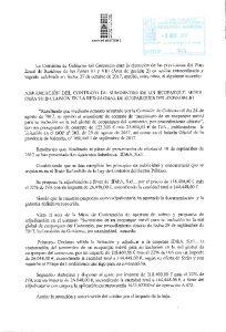 Icon of Acuerdo Adjudicación Ecoparque Movil A IDEA