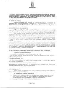 Icon of Pliego Prescripciones Tecnicas