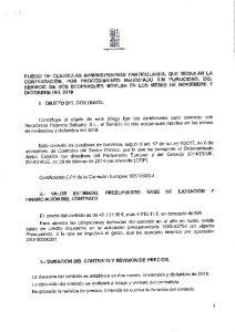 Icon of Pliego Admi Proc Neg Ecoparques Ampliado