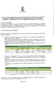 Icon of Pliego Cond Técn Proc Neg Ecoparques Ampliado