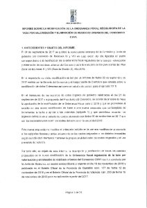 Icon of Informe Económica Cálculo Cuota Tributaria 2017