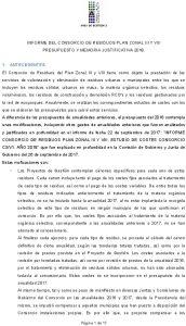 Icon of Memoria Económica Cálculo Cuota Tributaria 2017