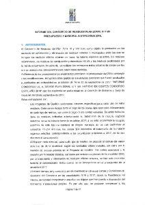 Icon of Memoria Económica Cálculo Cuota Tributaria 2018