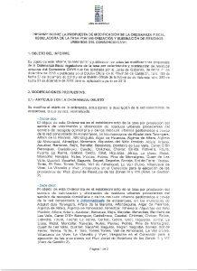 Icon of Informe Económica Cálculo Cuota Tributaria 2019