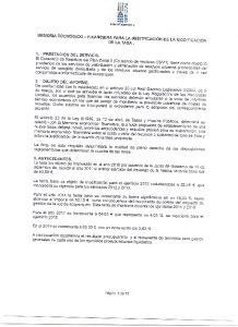 Icon of Memoria Económica Cálculo Cuota Tributaria 2019