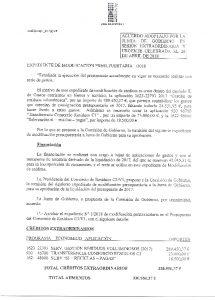 Icon of Acuerdo JG 26042018 Modif Presup.1 2018