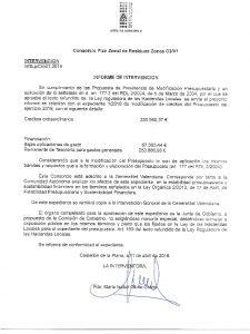 Icon of Informe Intervención Modif Presup.1 2018