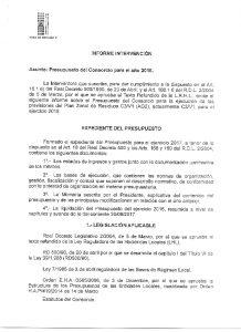 Icon of Informe Intervención Presupuesto 2018