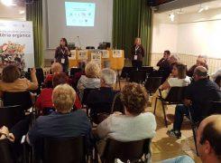 La Mancomunitat de La Baronia implanta la recogida selectiva de la materia orgánica en sus nueve municipios
