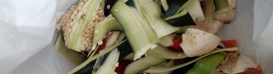 La Mancomunitat de La Baronia (Valencia) implanta la recogida selectiva de materia orgánica