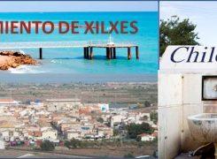 Xilxes mantiene su compromiso por la sostenibilidad con la instalación de un quinto contenedor de orgánico