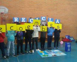 El Consorcio Palancia Belcaire y Recicla con los Cinco Sentidos aproximan la educación ambiental a más de 3.000 personas durante 2018