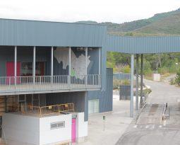 La Generalitat Valenciana reconoce la labor del Consorcio Palancia Belcaire con una ayuda de 500.000 euros