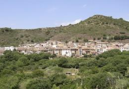 Algimia d'Almonacid