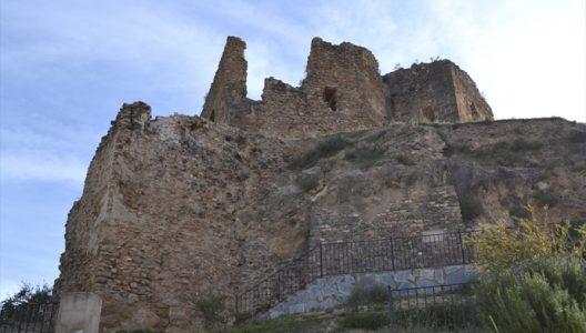 Castellnovo