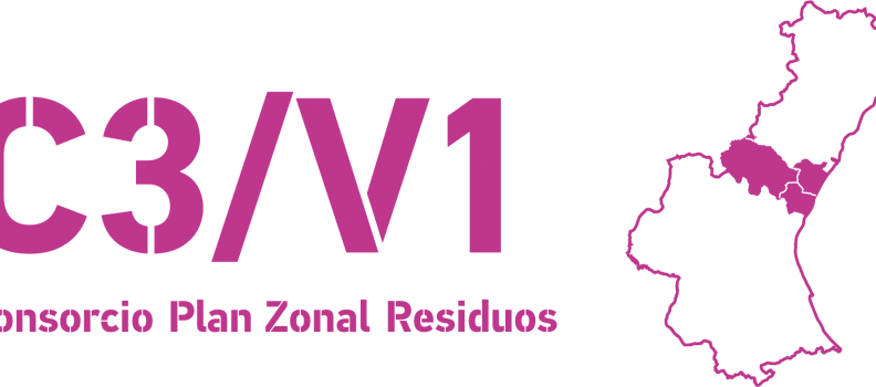 Campaña de concienciación para la implantación y mejora de la recogida selectiva de la fracción orgánica en los municipios del Consorcio de Residuos C3/V1