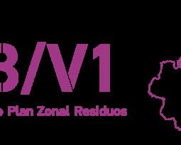 Bases Generales para la provisión del puesto de trabajo de Gerente del Consorcio para la ejecución de las previsiones del Plan Zonal de Residuos de las zonas III y VIII (Área de Gestión 2)