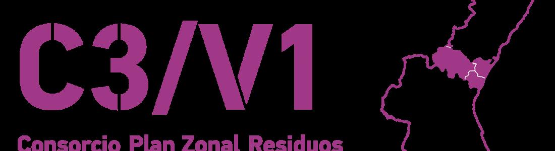 Anuncis publicats al BOP de Castelló i BOP de València
